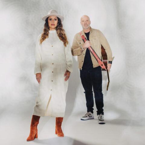 Tabitha en Paskal Jakobsen 2020 Credit Delicia Elik_vierkant_